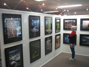 Waterfall Gallery image