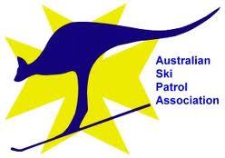 Australian Ski Patrol