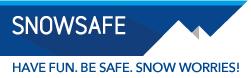snowsafe web site logo