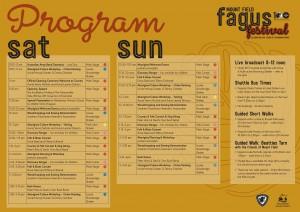Mt-Field-Fagus-Festival-Program-and-site-plan---final-1