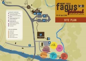 Mt-Field-Fagus-Festival-Program-and-site-plan---final-2
