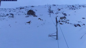 20130708-snowcam