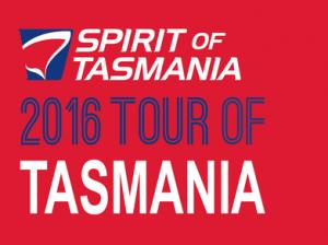 the-2016-spirit-of-tasmania-tour-of-tasmania-event-logo-stacked-final